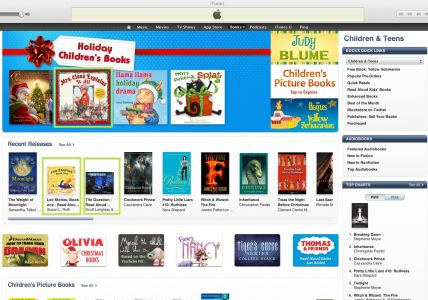 3FJr-titles-featured-iBookstore