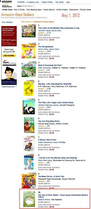 Amazon-CPB-BestSellers-Top10-052012