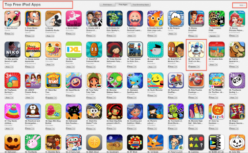 Tooth-AppStore-Kids-Top25-10252013