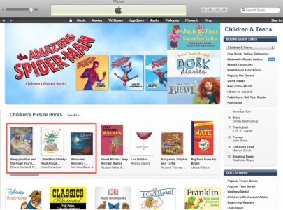 IBooks-3-July2012