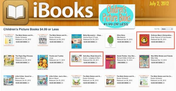 IBooks-July2012