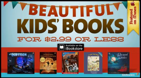 Ibookstore-promo-112012-fb