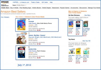 July-01-2012-Amazon