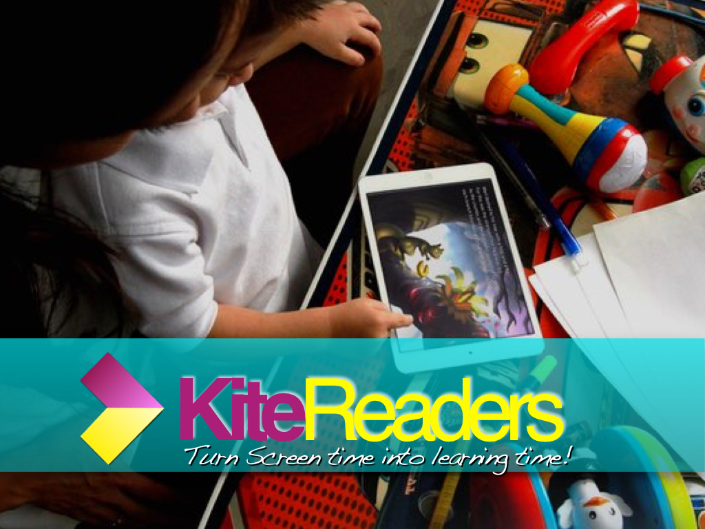 KiteReaders-Overview-2016-Slide-images.001