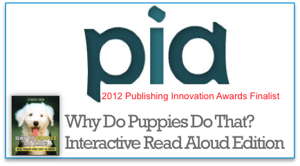 2012-PIA-Finalist-WhyPups