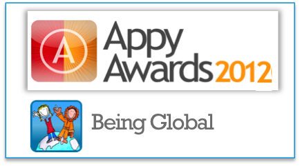 2012AppyAward-BeingGlobalApp