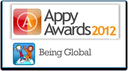2012AppyAward-BeingGlobalApp