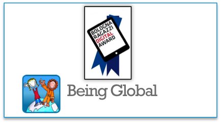 BeingGlobal-2012Bologna-Global-Finalist