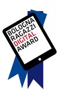 Bologna-DigitalRagazzi