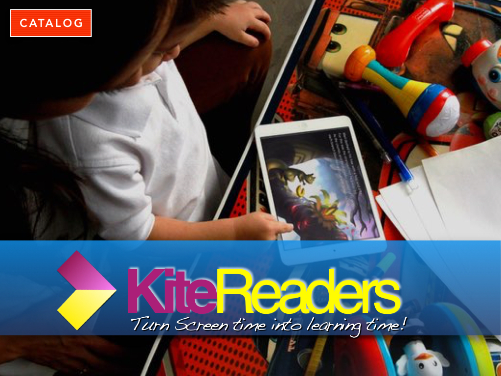 KiteReaders-Catalog-May2016.001