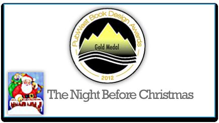 NightBefore-PubWest2012-Gold